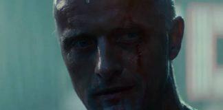 Blade Runner small