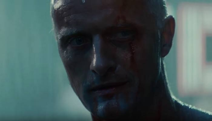 'Blade Runner' and its influence represented in 10 songs
