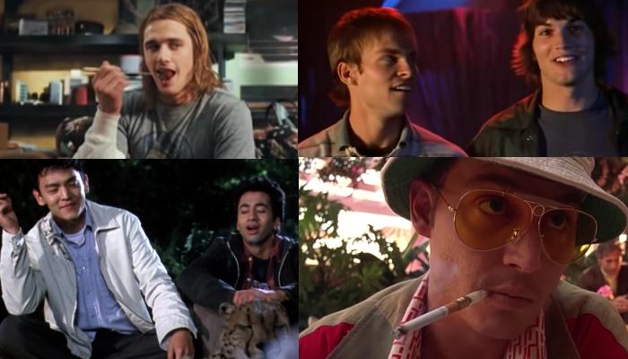 Stoner Filme