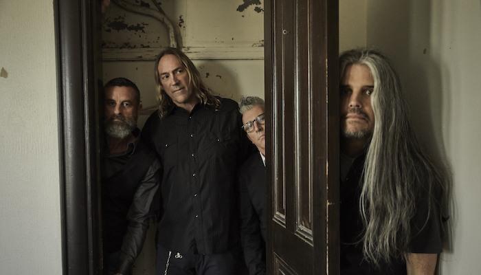 Listen to Tool's New Album 'Fear Inoculum' Right Now