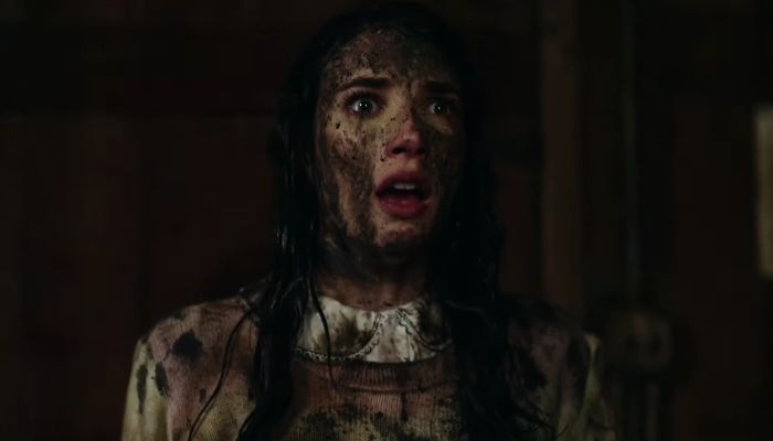 American Horror Story: 1984' fans livid premiere delayed by 'Deadpool'