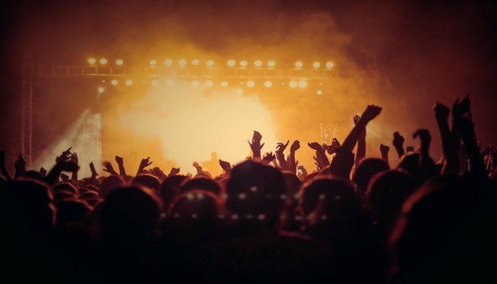 Reading Festival & Leeds Festival