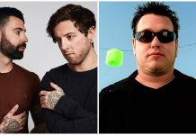 breathe carolina smash mouth
