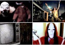 slipknot Archives - Alternative Press