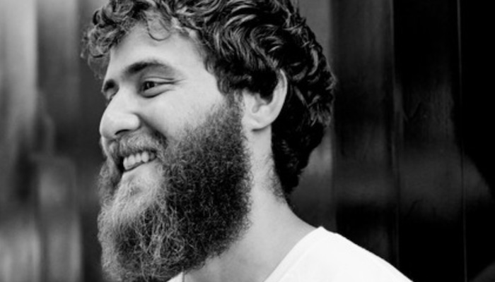 Singer Mike Posner Bit By Rattlesnake, Airlifted to Hospital