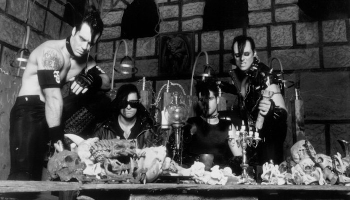 Misfits trivia that only a super-fan will be able to ace
