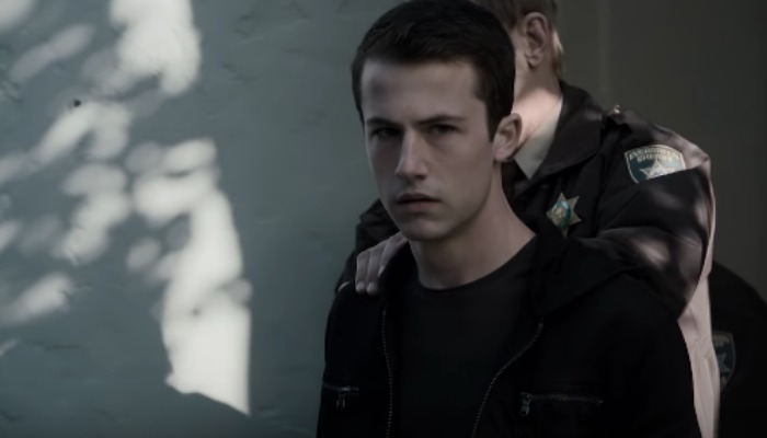 '13 Reasons Why' final trailer makes everyone a suspect in Bryce's death