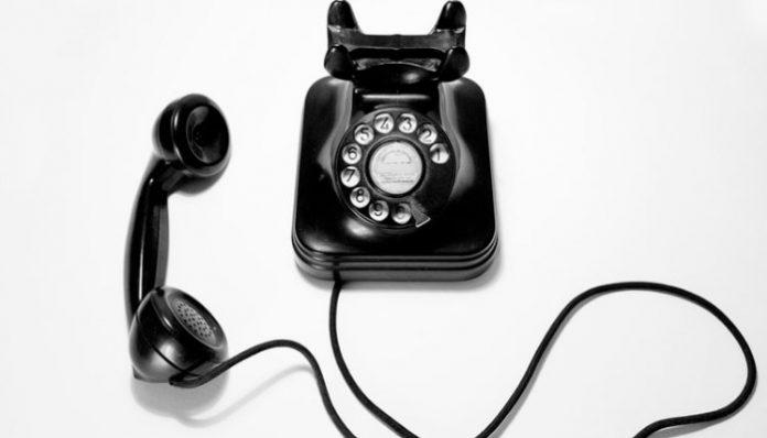 phone suicide hotline