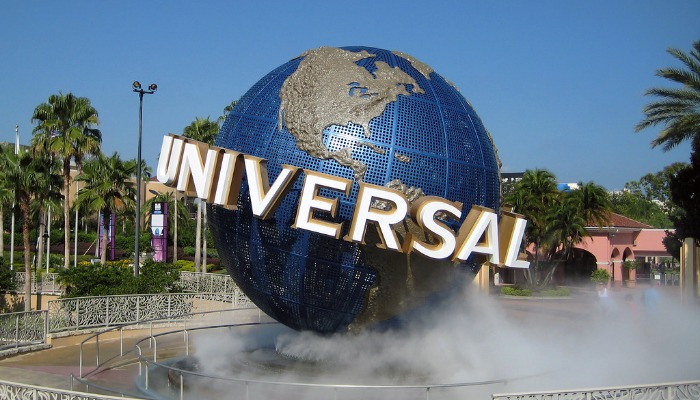 Holy Moly, Universal Studios Is Getting A Brand New Park