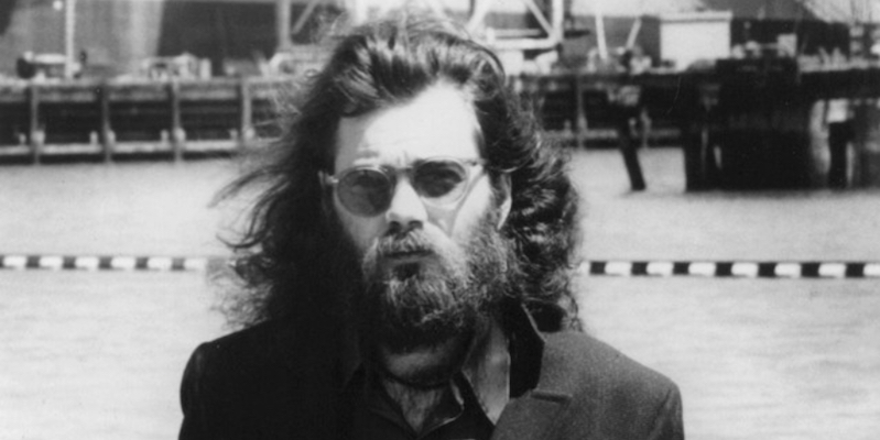 5 works by psych elder statesman Roky Erickson you need to know