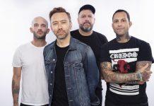 Rise Against - Riot Fest 2019