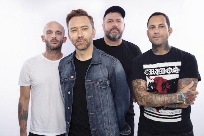 rise against bassist joe principe selling iconic instruments gear online. Black Bedroom Furniture Sets. Home Design Ideas