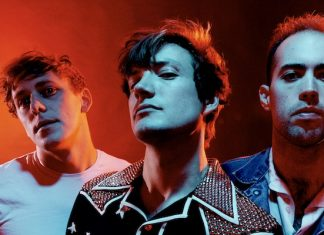 The Dirty Nil 2019