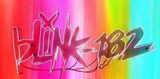 blink-182 nine