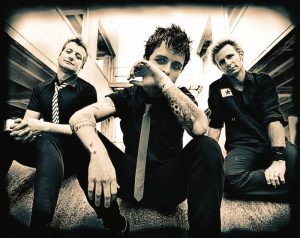 green day 2004