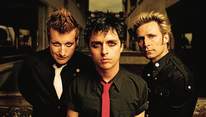 American Idiot Turns 15 But The Green Day Punk Opera Still Prevails