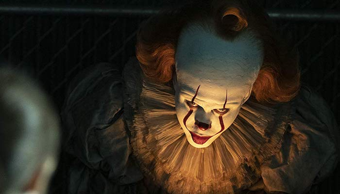 Spirit Halloween Clown Costumes Kids.Pennywise Pet Costume Will Have You Floating To Spirit Halloween