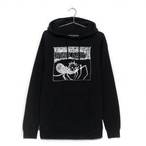Kurt Cobain hoodie