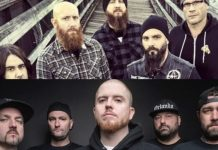 hatebreed jasta killswitch engage