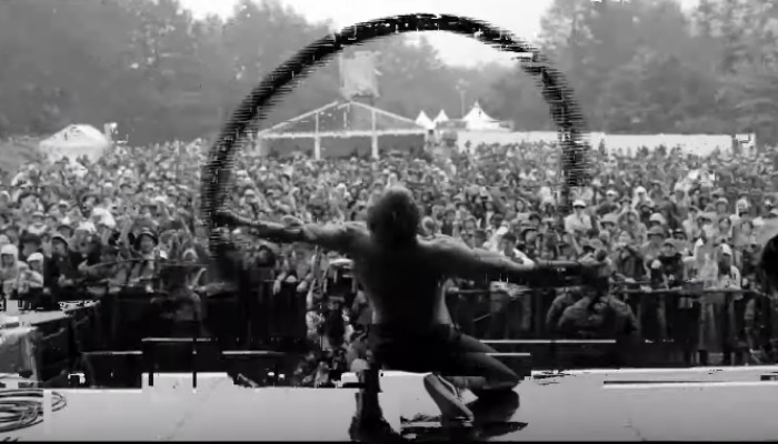 """FEVER 333 capture high-energy demonstrations in """"ANIMAL"""" video"""