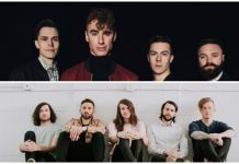 slam dunk don broco mayday parade