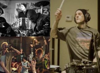travis barker collabs