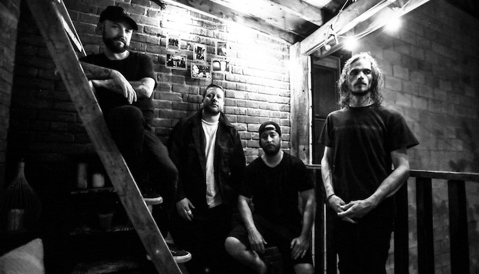 """Sights & Sounds (Comeback Kid) release """"Serpentine"""" video—watch"""