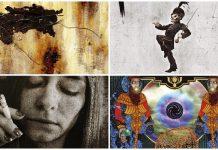 best concept albums
