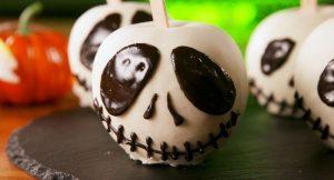 halloween dessert 05