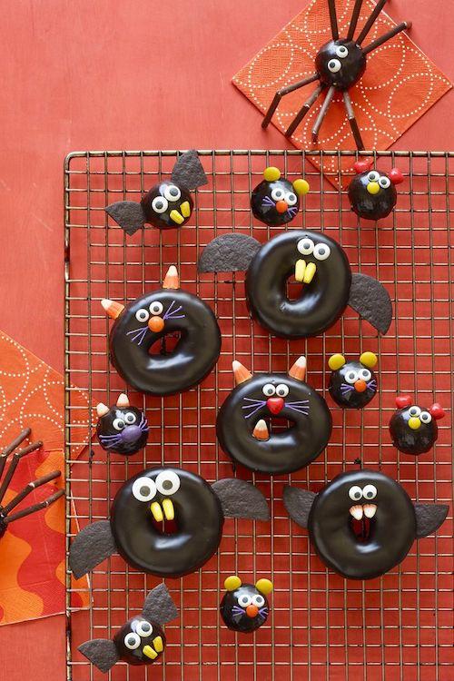 halloween dessert 06
