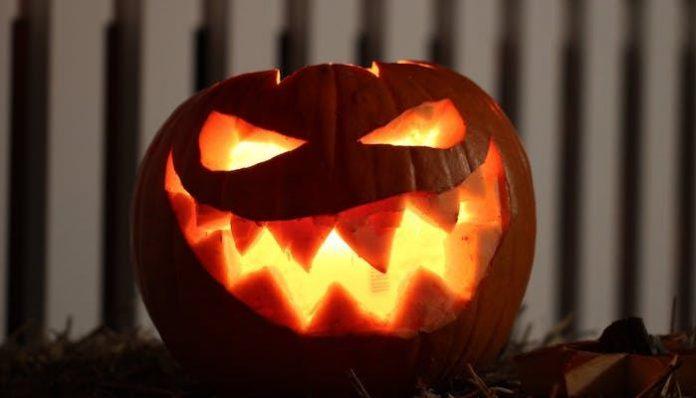 musician halloween costumes