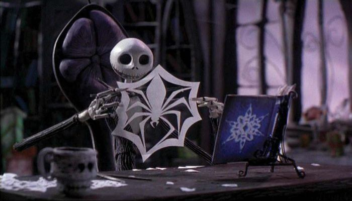 Nightmare Before Christmas Zombie.10 Must Have The Nightmare Before Christmas Items For Your