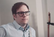 patrick stump spell