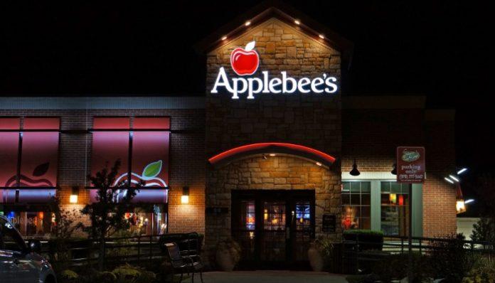 applebee's vampire drink