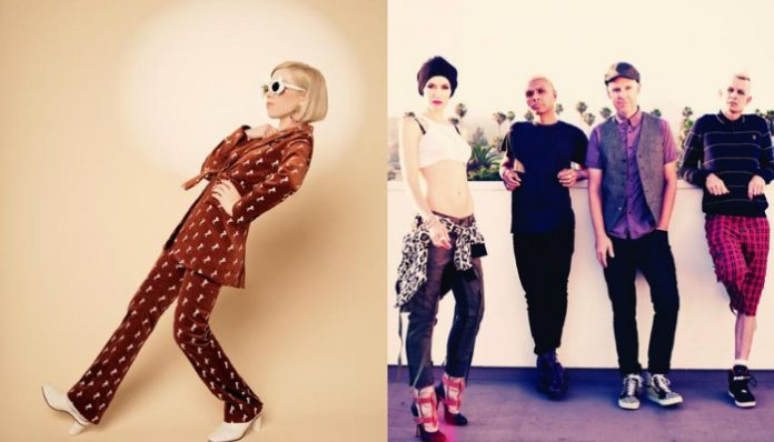 carly rae jepsen no doubt cover