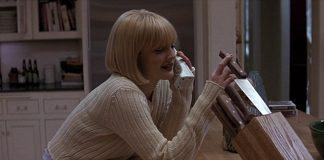 scream drew barrymore best horror movie deaths