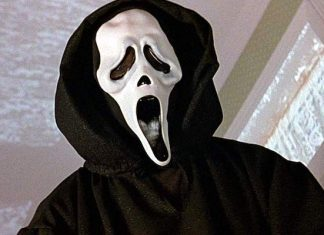 scream horror movies quiz
