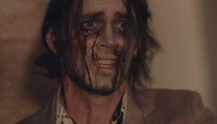 the devil wears prada chemical video