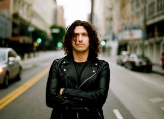 the new regime ilan rubin