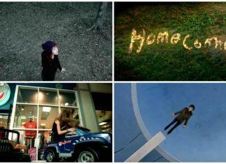 2000s music video