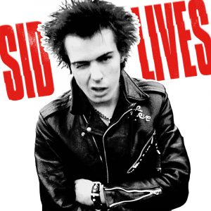 sid vicious record store day
