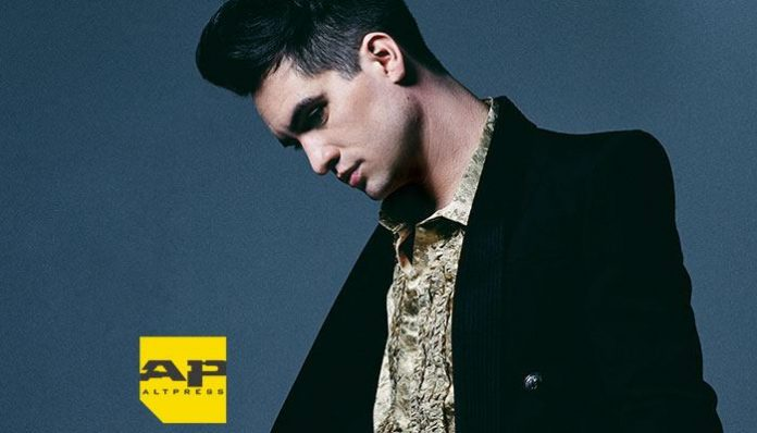 PANIC POSTER ISSUE HEADER