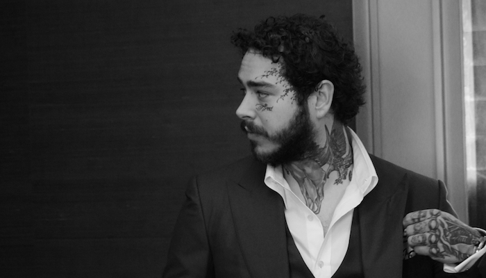 Post Malone, Crocs latest collab sells out in less than two hours