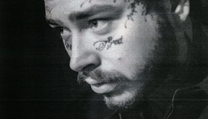 Here's how Post Malone is letting fans donate his own money to charities