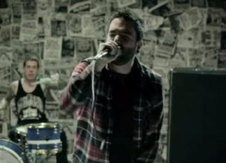 adtr a day to remember all i want