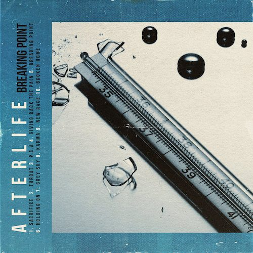 afterlife breaking point best albums 2019