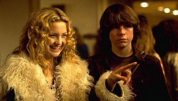 almost famous hulu december lineup