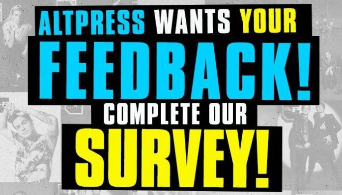 altpress survey alternative press magazine