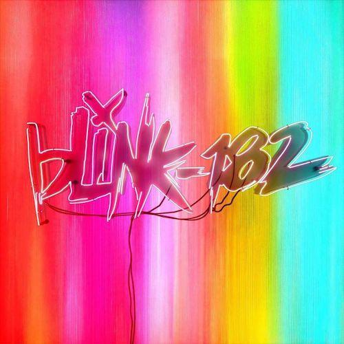 blink 182 nine best albums 2019