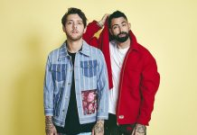 breathe carolina 2019